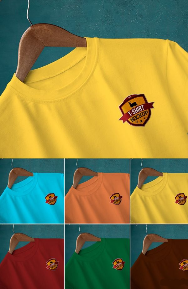 Download New Free Psd Mockup Templates For Designers 23 Mockups Freebies Graphic Design Junction Shirt Mockup Free Photoshop Mockups Photoshop Mockup Free