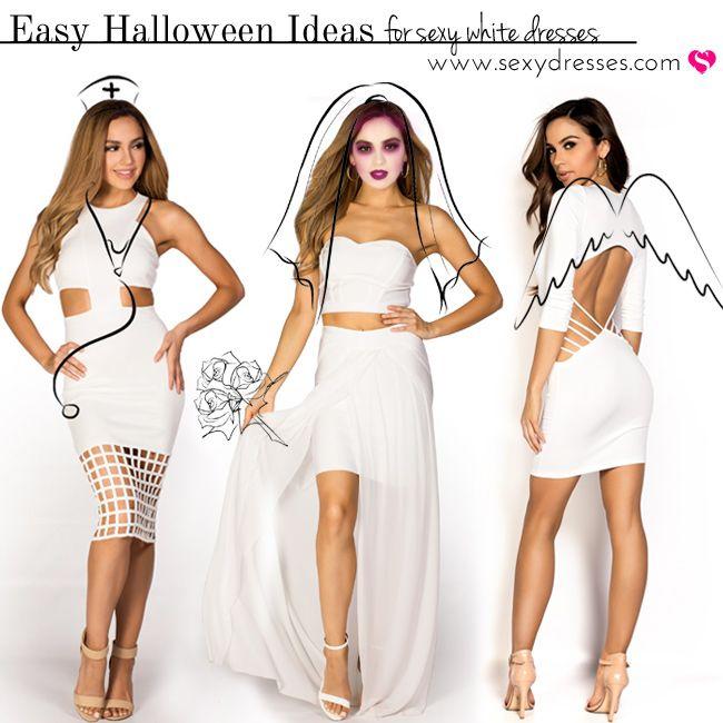 Little White Eyelet Vivaluxury Lace White Dress Summer Dresses Fashion