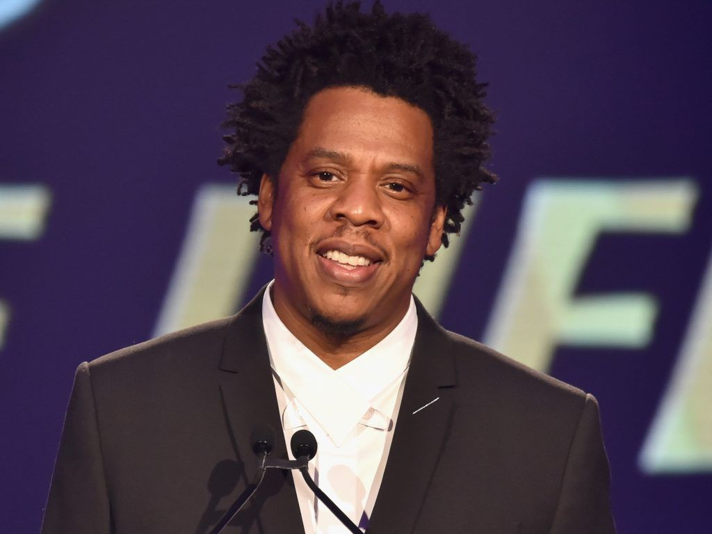 Jay-Z Hairstyle – New Hairstyle – New Haircut – Cool and Best