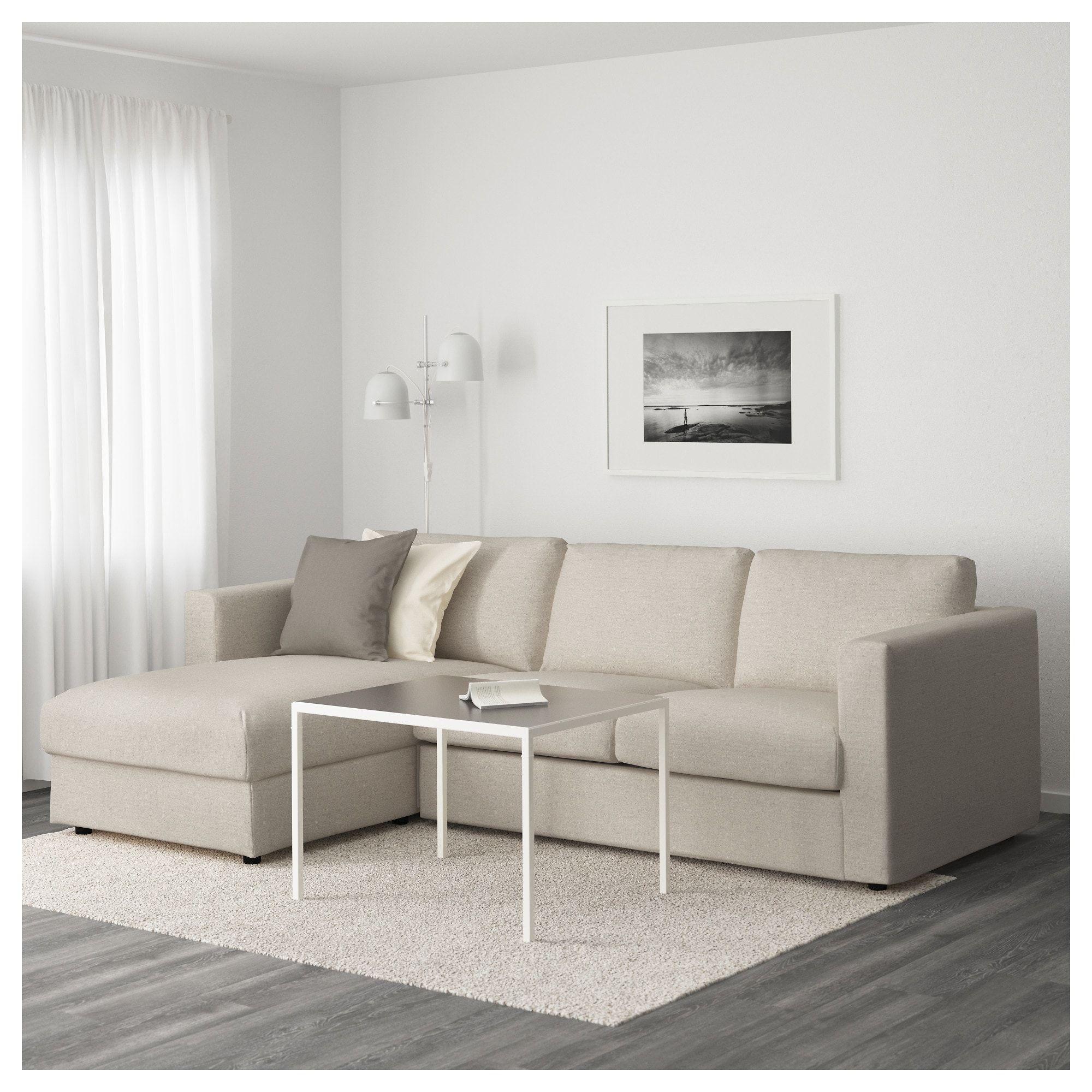 Us Furniture And Home Furnishings Canape Angle Canape Design Canape