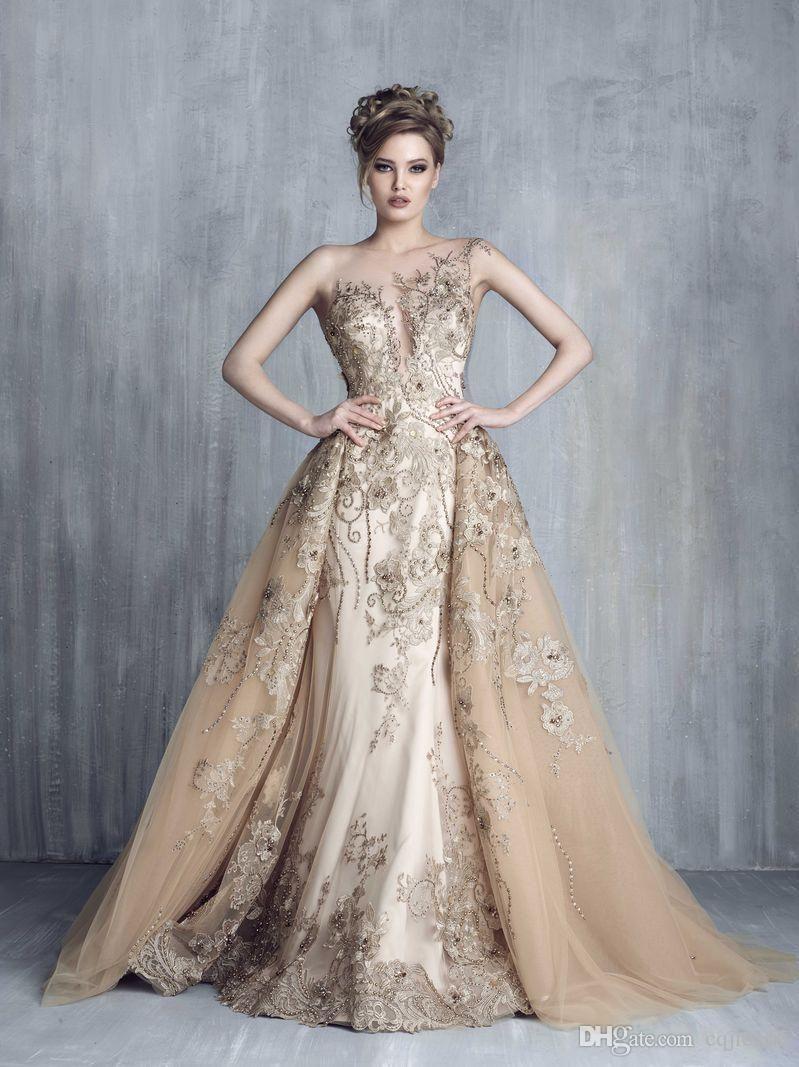 0acd2e480a Designer Dresses by Faviana New York | Faviana