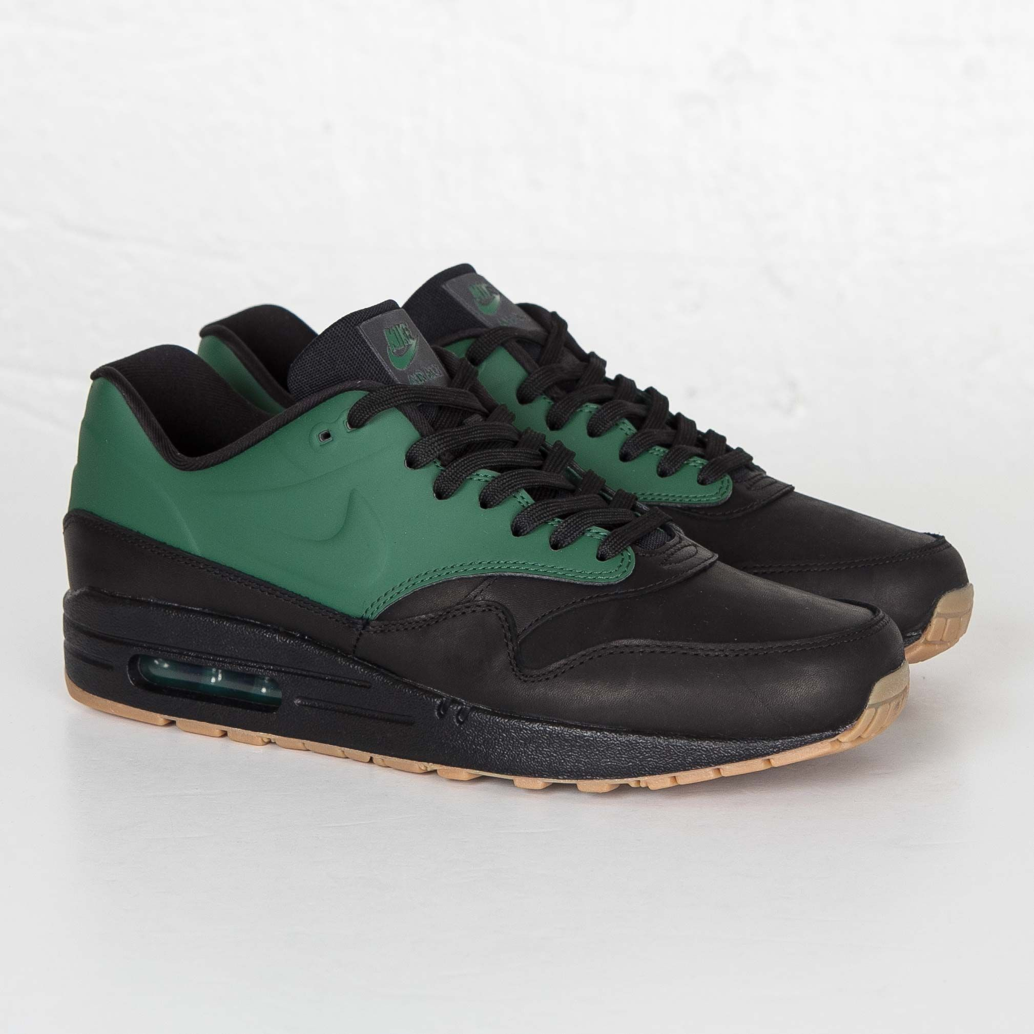 Nike Air Max 1 VT QS | Bless your Soles | Sneakers nike