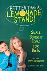 Does your kids want to earn some extra money? Check out this list of business ideas for kids to get them started making their own money.