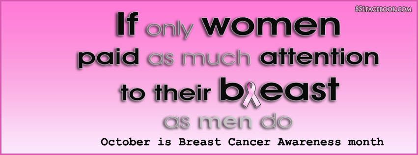 fighting cancer quotes breast cancer awareness facebook timeline