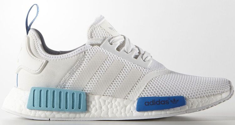 adidas nmd release dates 2016 summer adidas shoes women black and white superstar