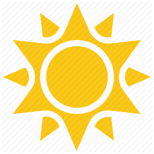 Mexican Sun Solar Sun Sun Design Sun Symbol Sunshape Icon Download On Iconfinder Sun Designs Symbols Icon Company
