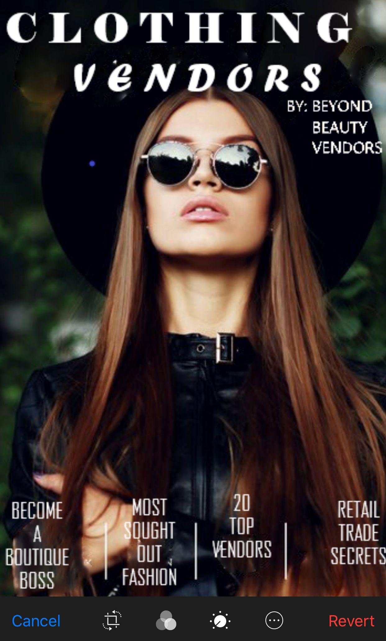 Wholesale clothing vendors list on sale now Wholesale