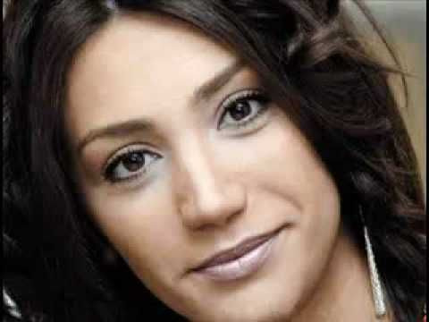 Roya Fereh