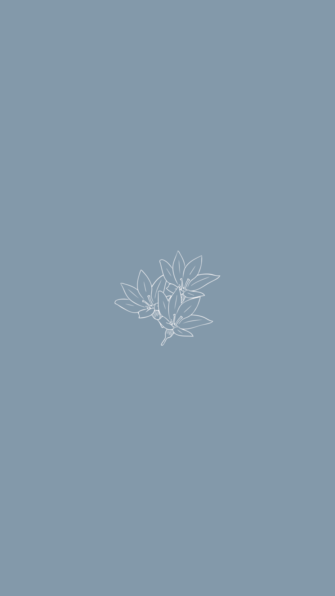 Pin On Spongebob Wallpaper In 2020 Cute Simple Wallpapers Minimal Wallpaper Blue Wallpaper Iphone
