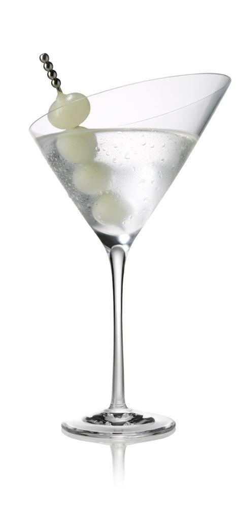 recipe: gibson vs martini [3]