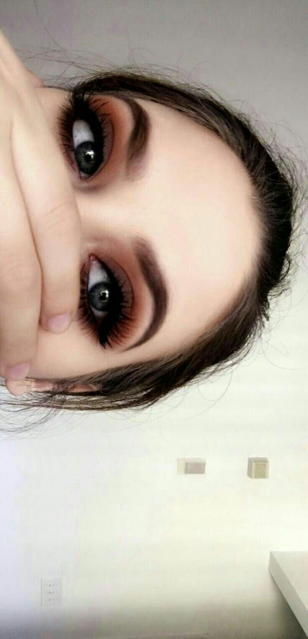 94d00454ceb181 Pin by §|svveettea|§ on Bodycare in 2019 | Eye makeup, Makeup, Grunge makeup