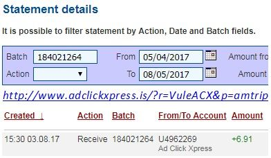 Ad click xpress view ads for bitcoins secrets about soccer betting