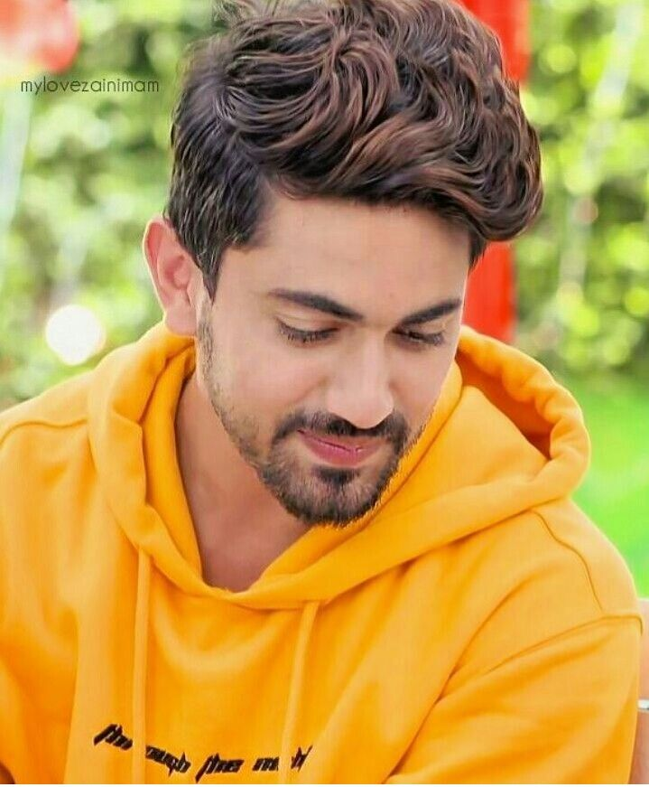 His Smile With Images Zain Imam Instagram Handsome Indian