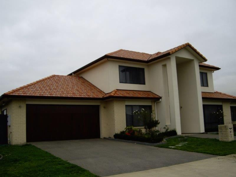 Hire The Best Roofers From At Bp Roofing Limited To Get Amazing Roof Restoration Services In Auckland Locat Roof Restoration Concrete Roof Tiles Concrete Tiles