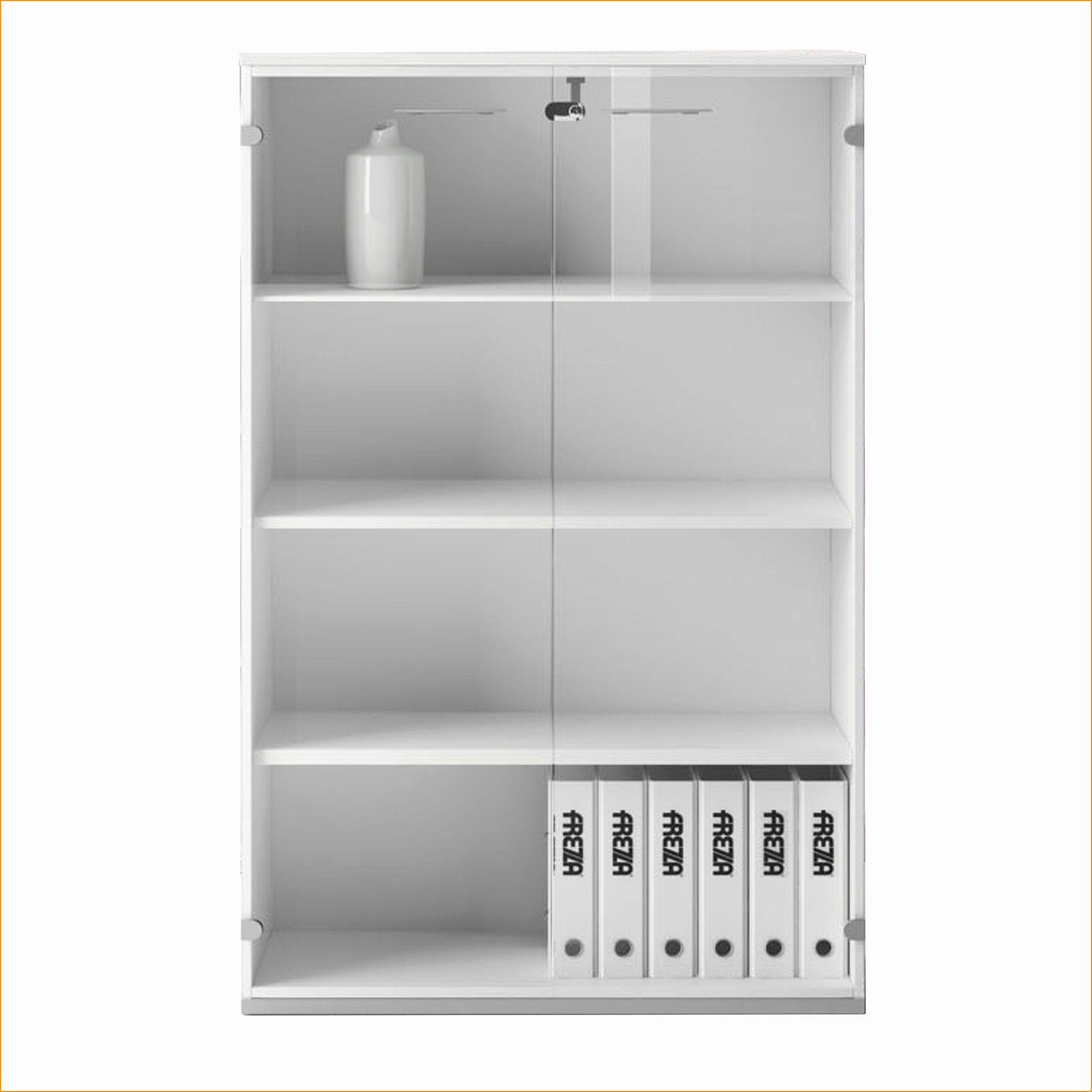10 Hervorragend Schuhschrank 40 Cm Breit Locker Storage