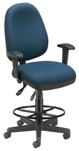 2017 Office Depot Ergonomic Chairs Hd Wallpaper 1366x768