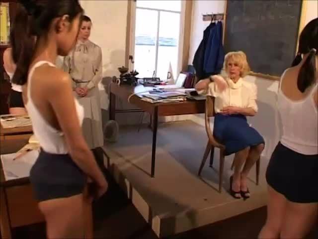 Rosario dawson alexander nude