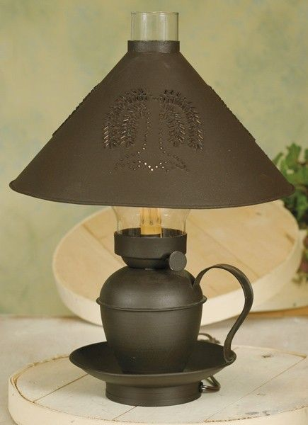 oil lamps | Electric Oil Lamp, Home and Garden in Western ...