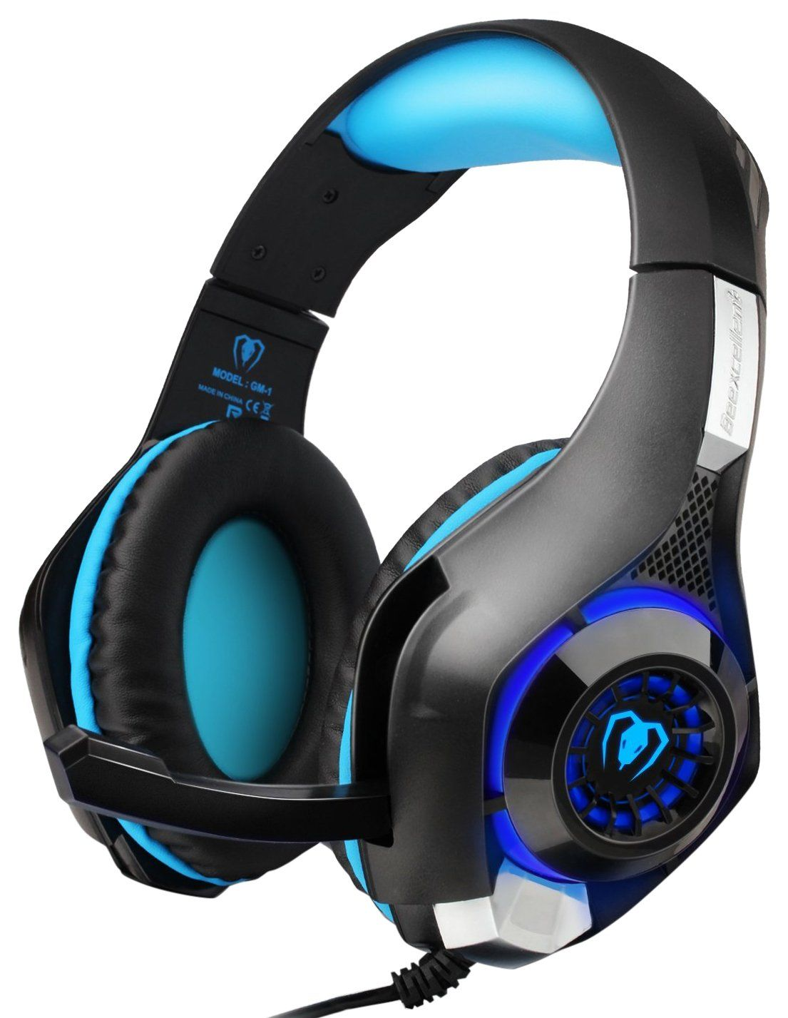 How To Get Ps4 And Pc Audio Through Headphones