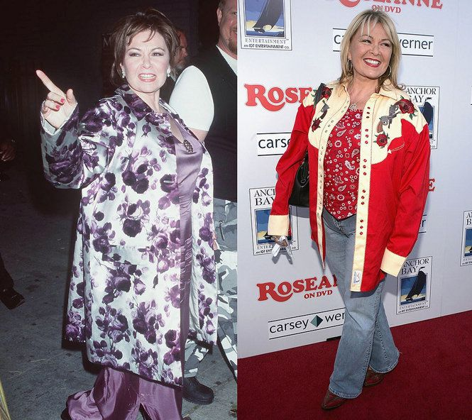 Before And After Photos Celebrities Who Have Had Weight Loss