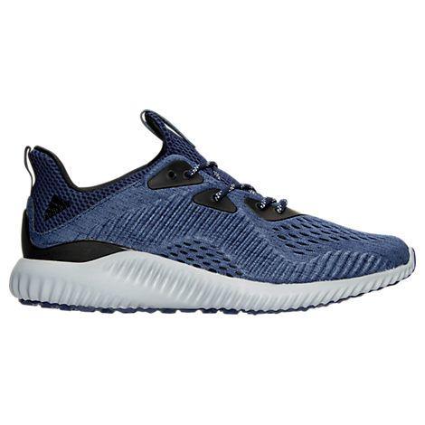 13+ Adidas running shoes men ideas ideas in 2021