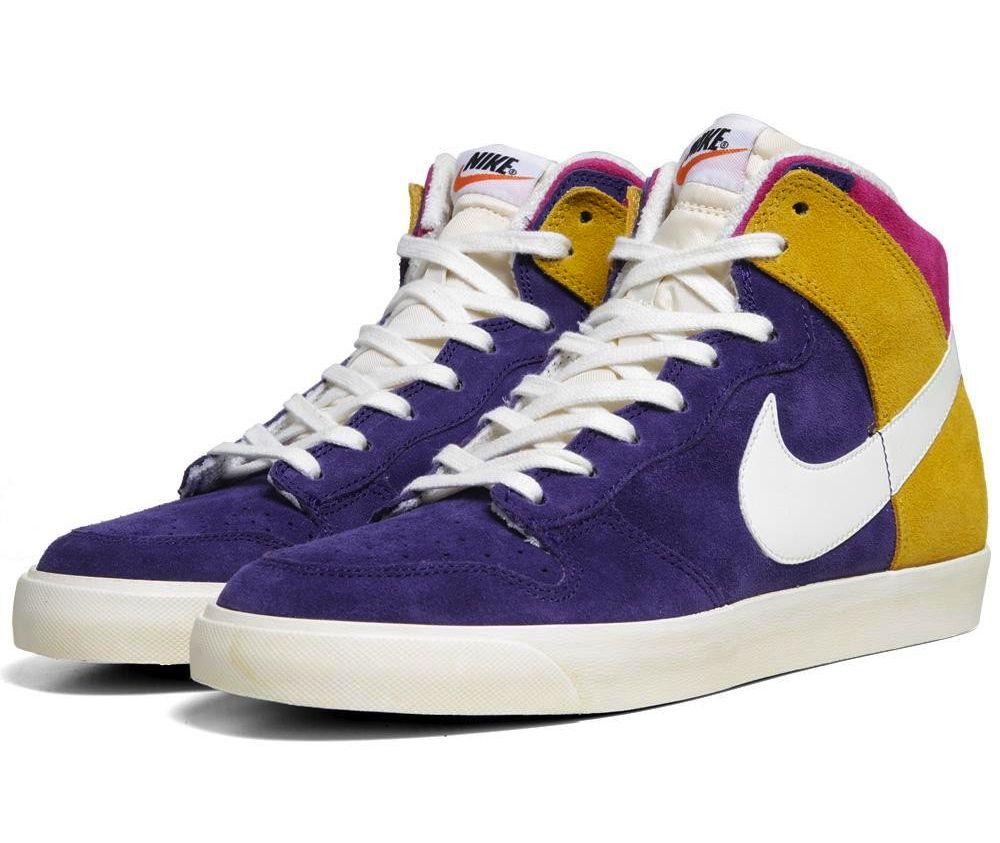 nike-dunk-high-ac-nrg-multicolor-1