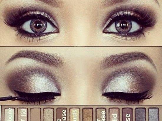 Photo of Bronze Eye Makeup – SCHÖNE SCHUHE, #Schön #Bronze #Auge #Forbronzeeye #Makeup