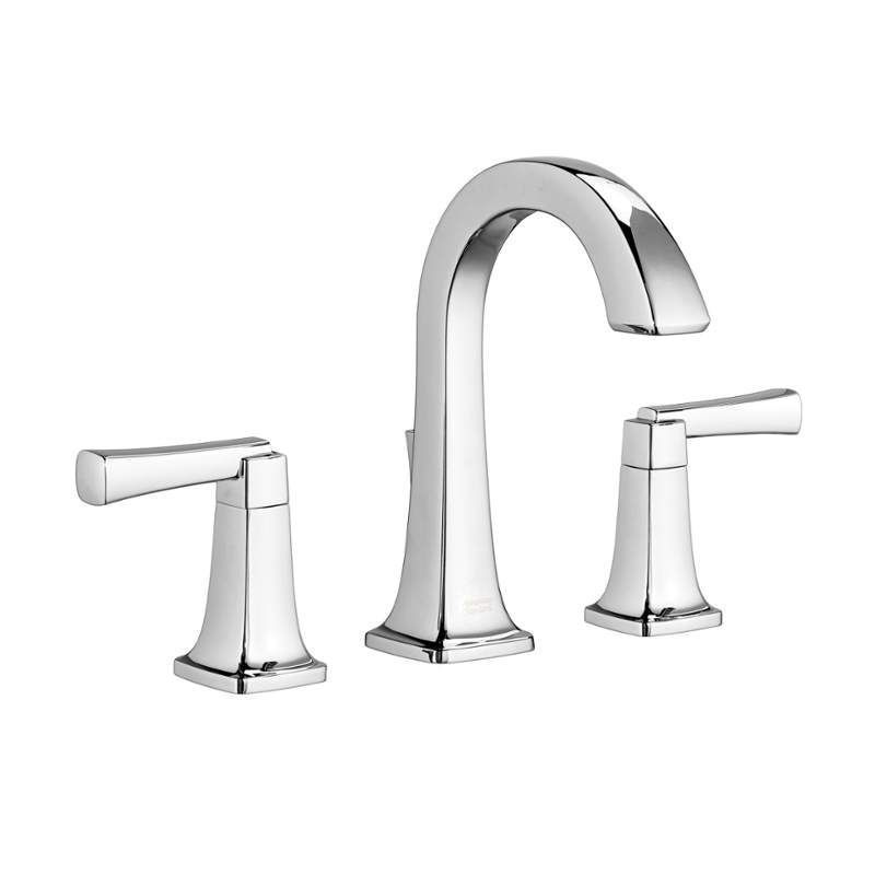 Arlo Single Hole Bathroom Faucet With Drain Assembly Bathroom Faucets Single Handle Bathroom Faucet Faucet