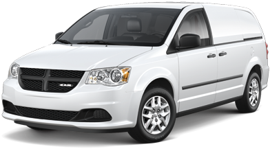 Chrysler, Dodge, Jeep, Ram Incentives, Rebates, Specials ...