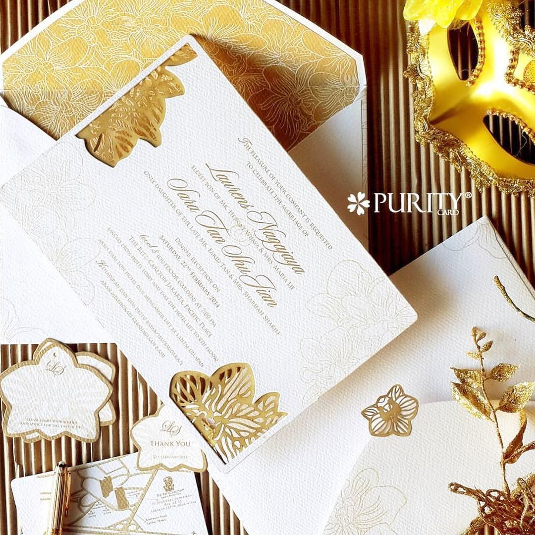 This wedding invitation as inspired by the white gatsby design by this wedding invitation as inspired by the white gatsby design by puritycard stopboris Choice Image