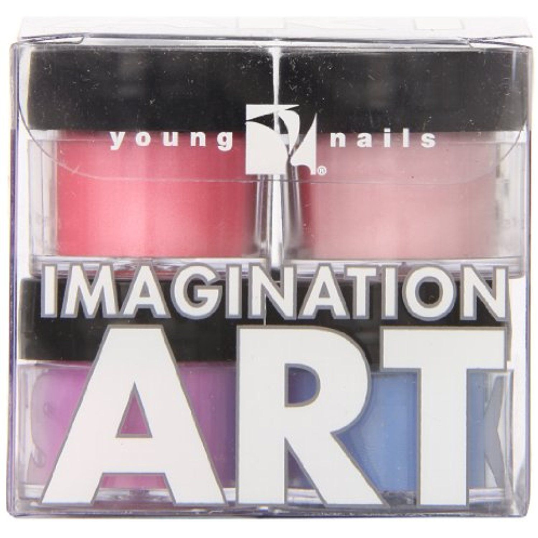 Exelent False Nail Kit Image - Nail Paint Ideas - microskincareinc.us
