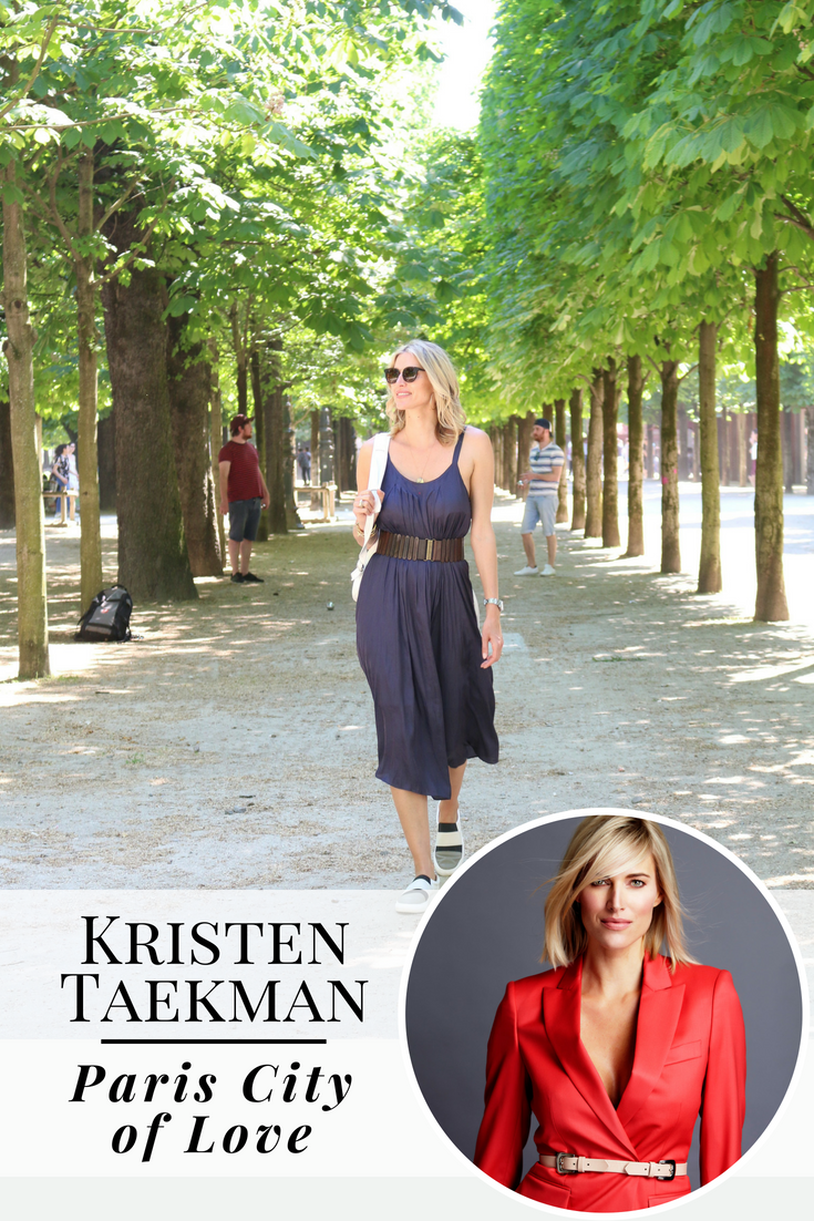 Paris The City of Love is part of Why Is Paris Called The City Of Love Reference Com - Grab your love and head to Paris! Kristen Taekman is sharing her best recommendations for planning a romantic trip to the City of Love!