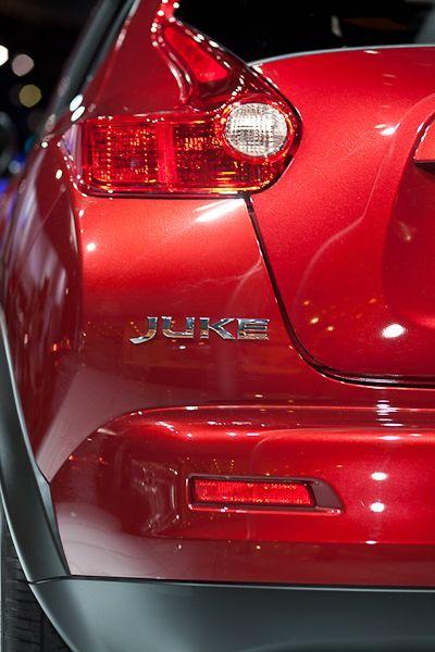Nissan JUKE taillight. #nissan #juke #light #teamnissan #newhampshire #manchester #nh #newengland
