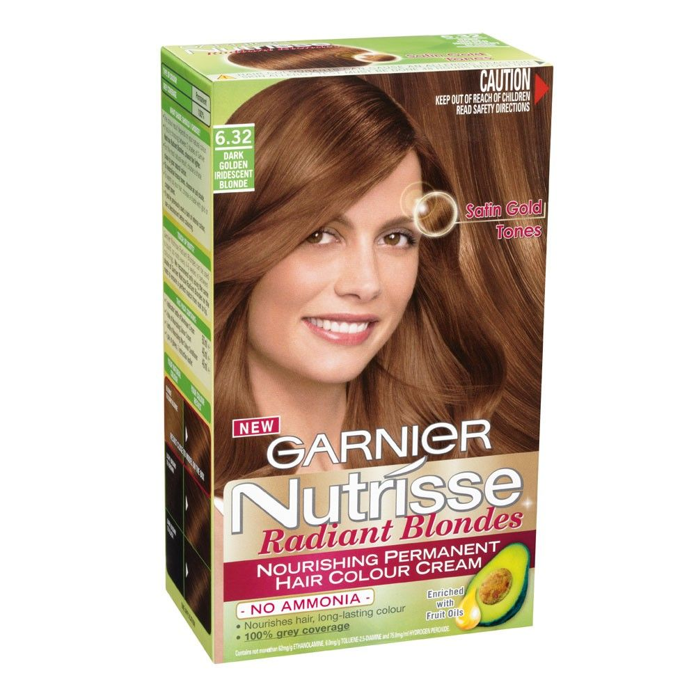 Garnier hair color naturally for your new look dark golden garnier hair color naturally for your new look dark golden iridescent blonde garnier hair color nvjuhfo Gallery