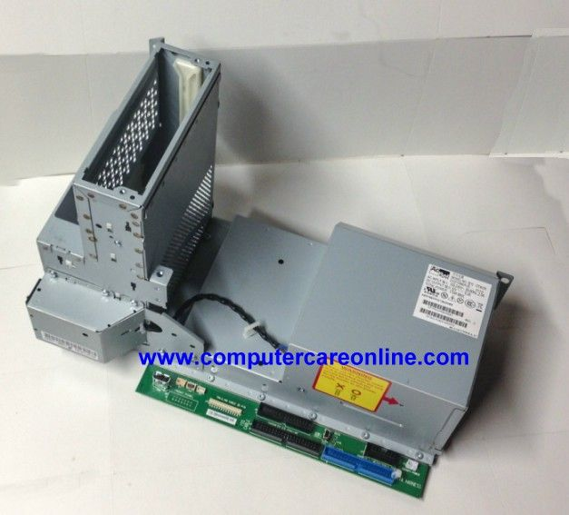 Cr647 67011 cr651 67006 hp designjet plotter main pca board new hp designjet plotter main pca board with bender power supply unit and ee box assembly new genuine oem new hewlett packard ploter and wide format printer fandeluxe Images