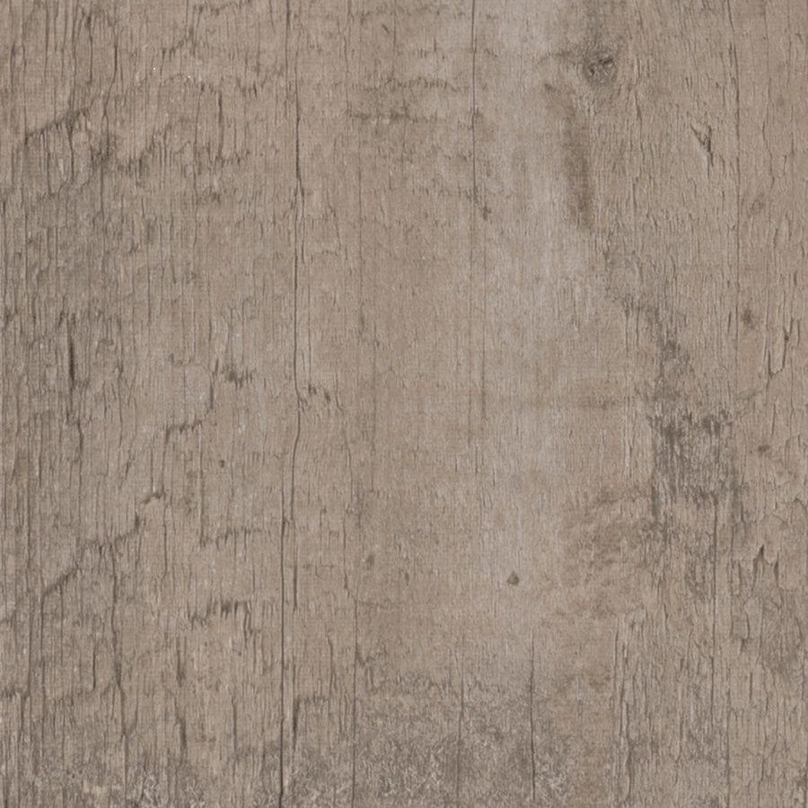 STAINMASTER 10Piece 6in x 48in Aspen Ridge/Gray Glue