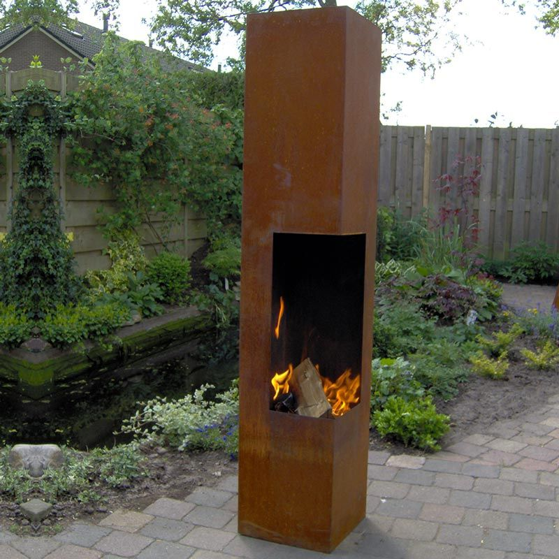 Buy BBQ, Outdoor Fireplaces and a vast range of outdoor ... on Costco Outdoor Fireplace id=76302