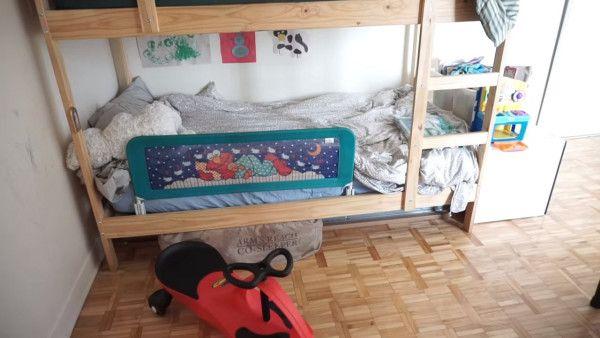 minimalist-family-of-5-living-600-sqft-apartment-012 TINY HOUSES