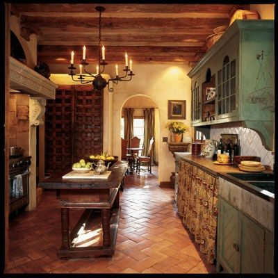 Western Kitchens,western Kitchen,western Style Kitchen,western Theme Kitchen ,western Kitchen