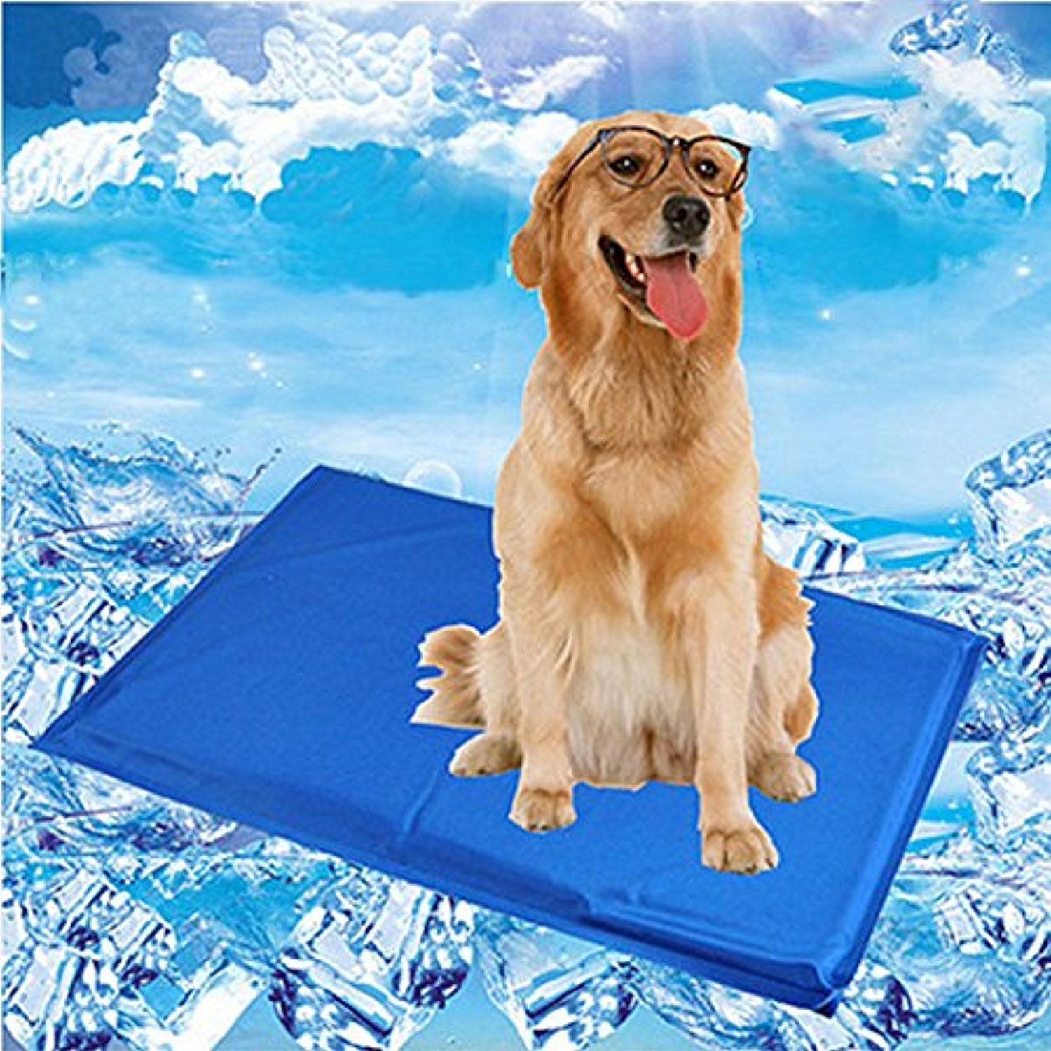 pet h products mats k coolin pad dogs for cooling dog