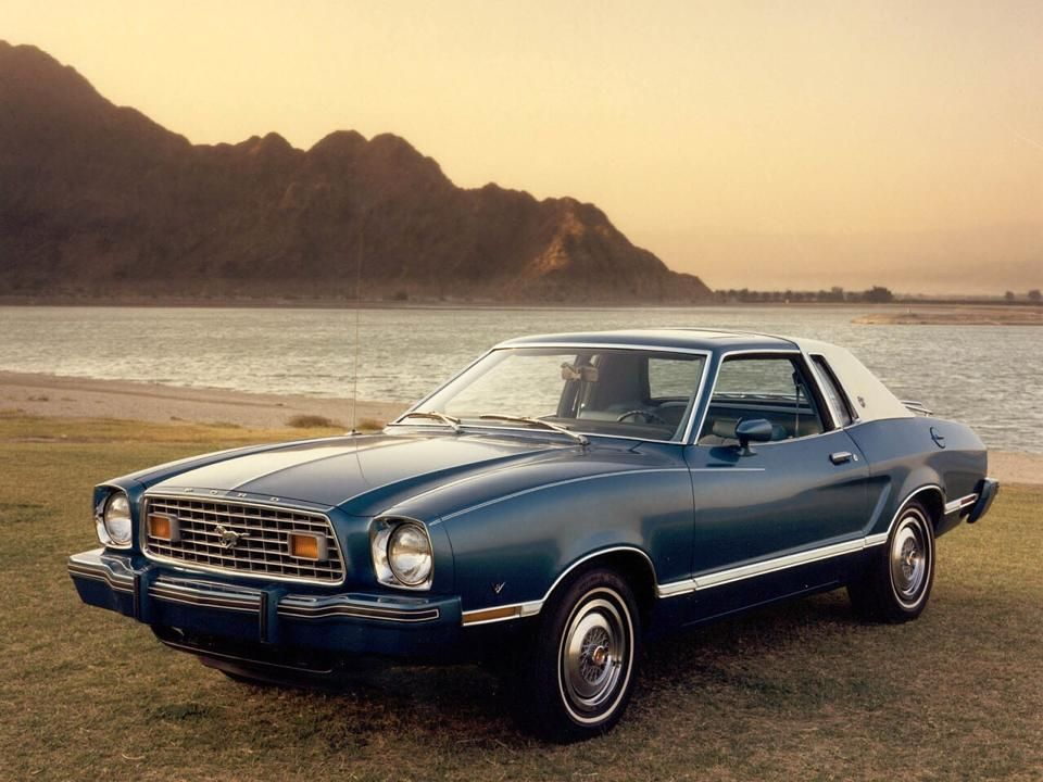 mid 70s ford mustang | great for t | pinterest | ford mustang and ford
