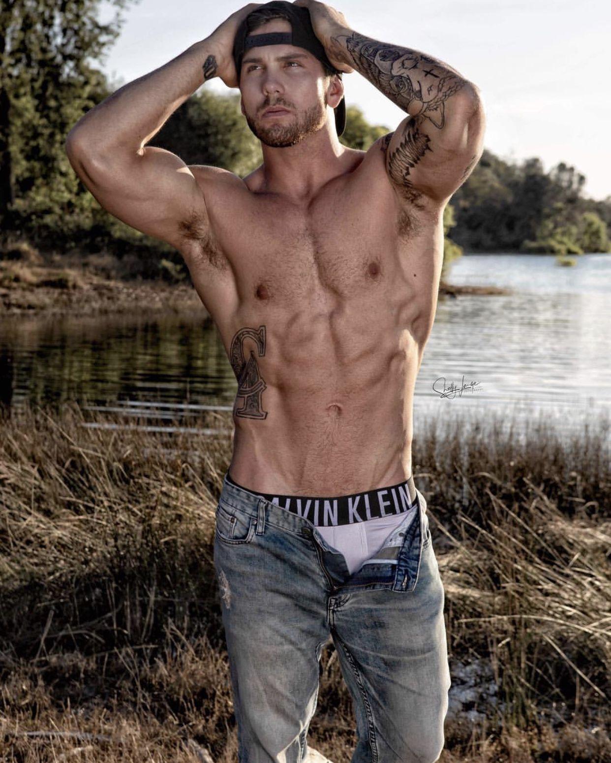 hot-country-men-nude-latina-sex-take-photos