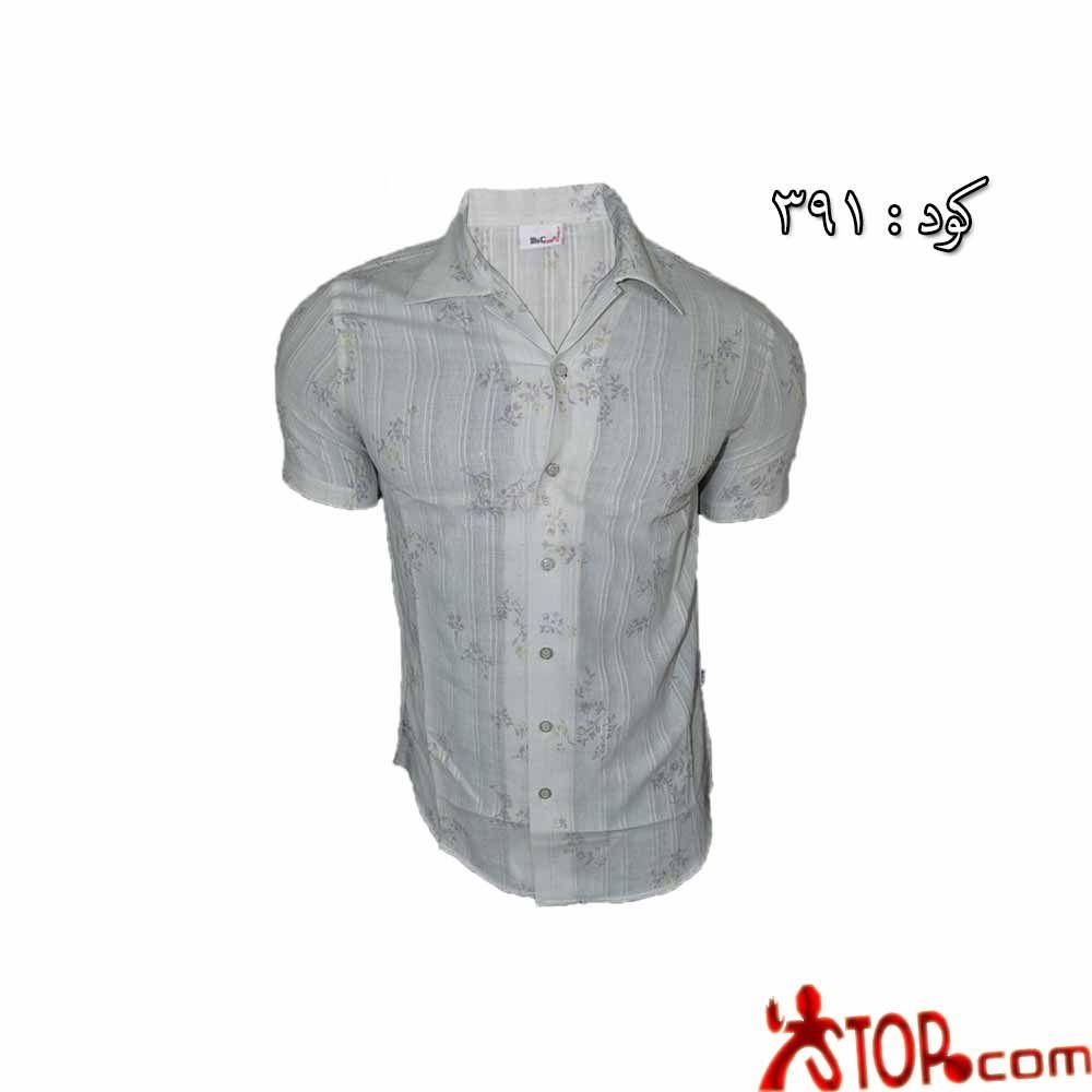 قميص نص كم رجالى هاواى جراى فى الاسكندرية متجر ستوب للملابس الرجالى How To Wear Tops Fashion