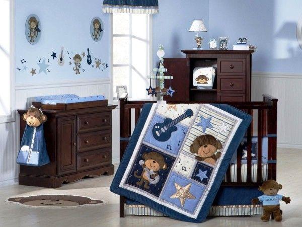 colores-para-cuartos-de-bebes-recien-nacidos-color-azul-muebles-en ...
