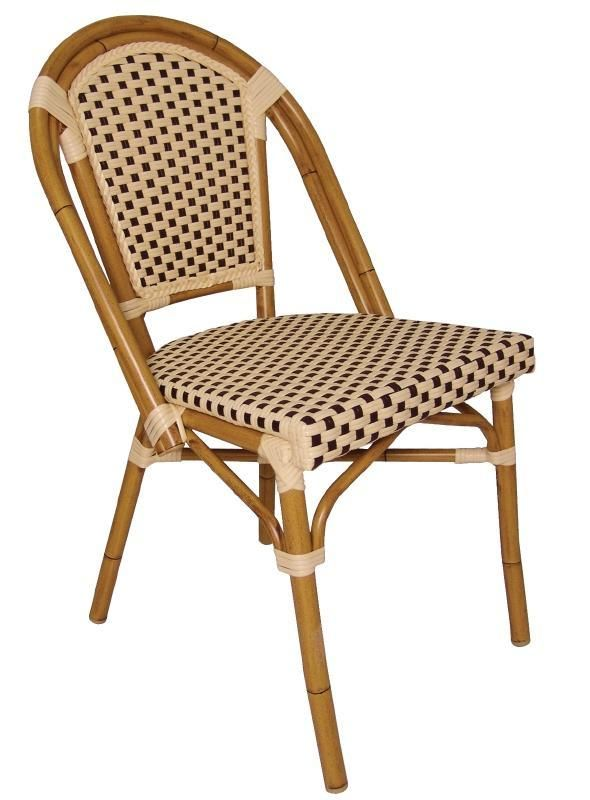 Fantastic Paris Wicker Bistro Chair Set Of 4 In 2019 Please In Onthecornerstone Fun Painted Chair Ideas Images Onthecornerstoneorg