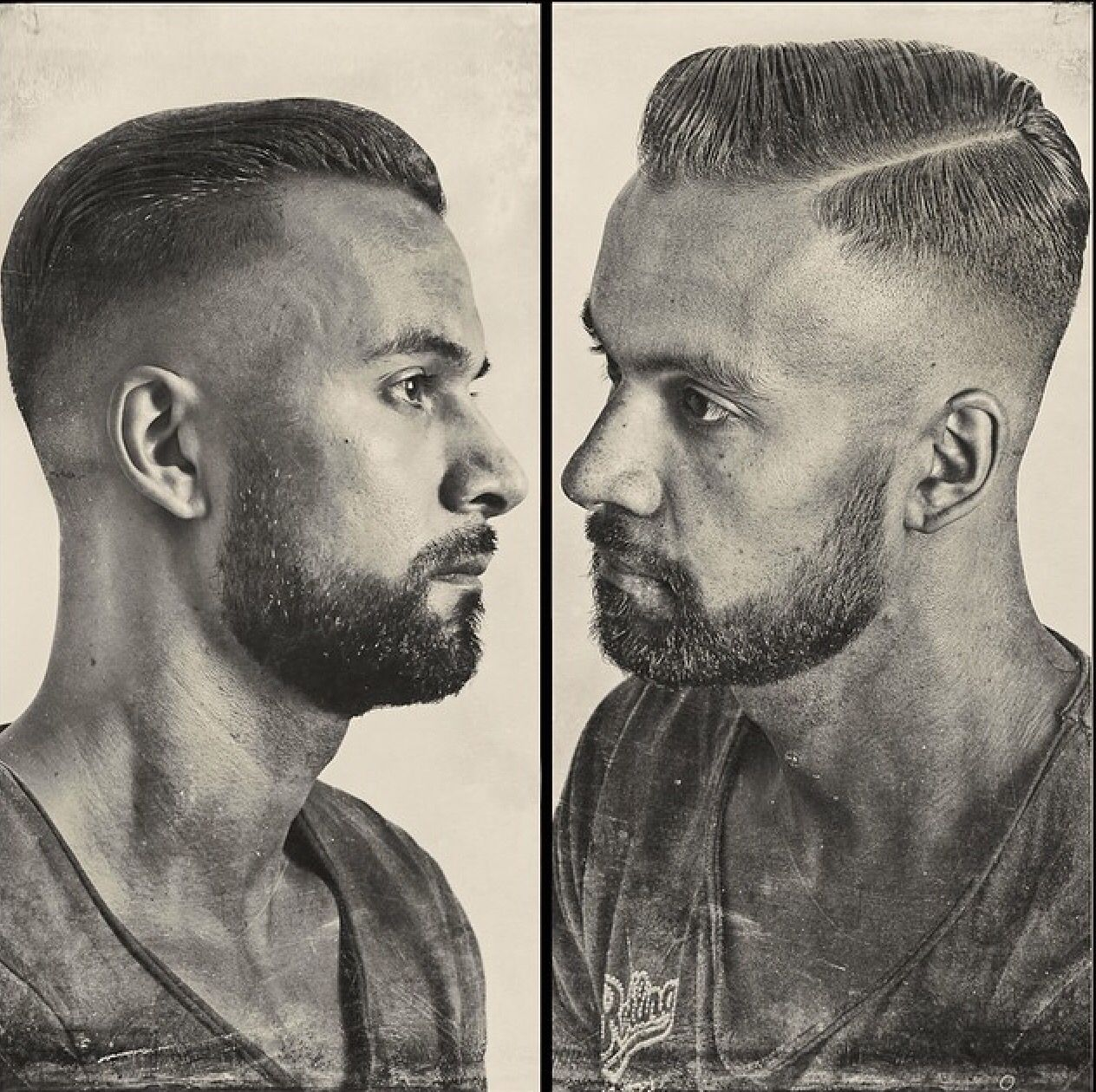 Source Schorem Haarsnijder En Barbier Facebook Com Schorem Men S Haircut Mens Hairstyles Fade Cool Hairstyles For Men Faded Hair