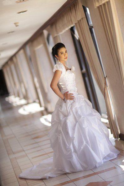 Milf asian brides