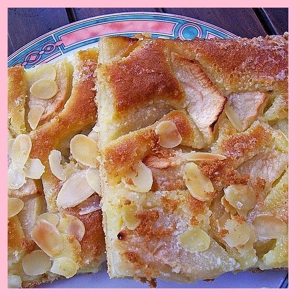 All Time Easy Cake : The impossible apple pie,  All Time Easy Cake : The impossible apple pie,