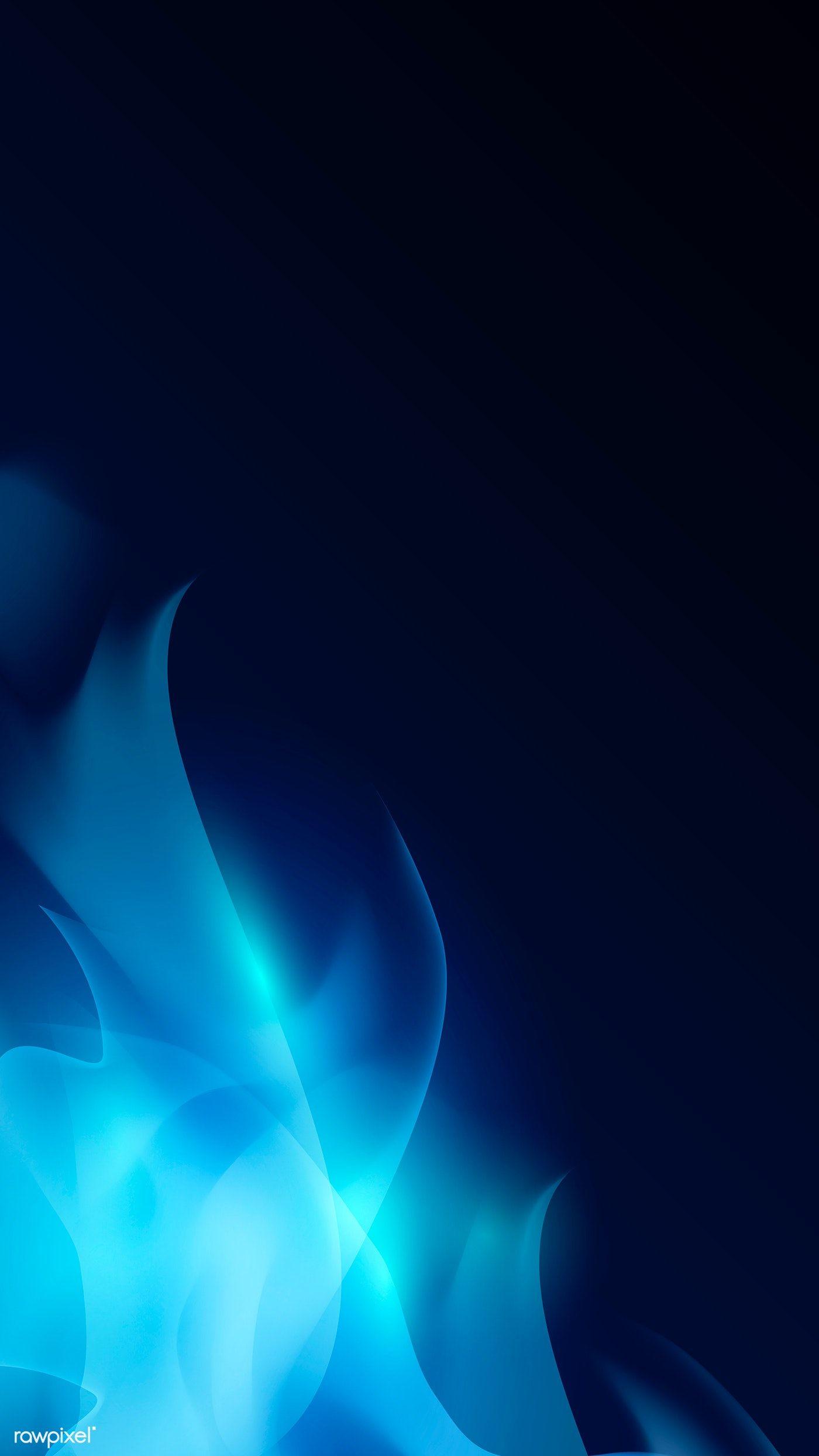 Blue 2 Blue Background Wallpapers Blue Background Images Blue Backgrounds