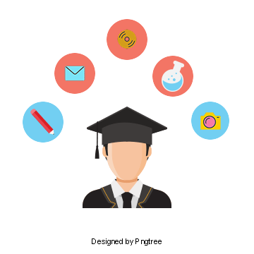 Vector Students College Life Vector Male Png Transparent Clipart Image And Psd File For Free Download Vector College Life Clip Art